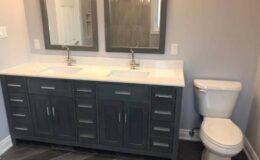 Bathroom Remodeling (48)
