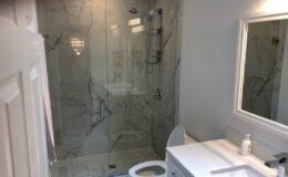 Bathroom Remodeling (50)