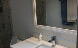 Bathroom Remodeling (51)