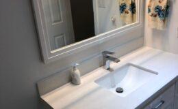 Bathroom Remodeling (52)