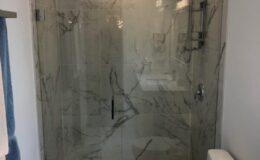 Bathroom Remodeling (53)