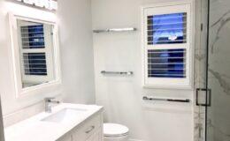 Bathroom Remodeling (55)