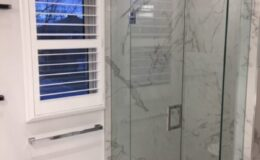 Bathroom Remodeling (56)