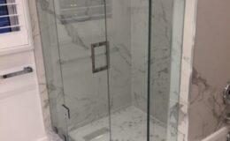 Bathroom Remodeling (57)