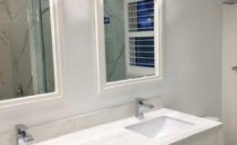 Bathroom Remodeling (58)