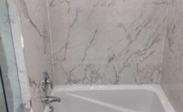 Bathroom Remodeling (59)