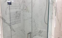Bathroom Remodeling (60)