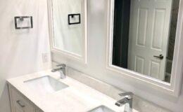 Bathroom Remodeling (62)