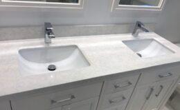 Bathroom Remodeling (63)