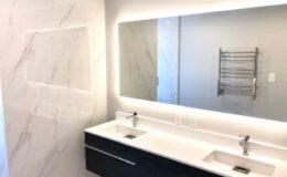Bathroom Remodeling (65)