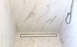 Bathroom Remodeling (66)