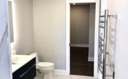 Bathroom Remodeling (67)