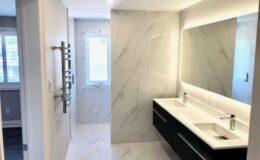 Bathroom Remodeling (68)
