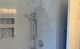 Bathroom Remodeling (69)
