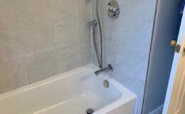 Bathroom Remodeling (71)