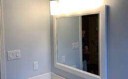 Bathroom Remodeling (72)