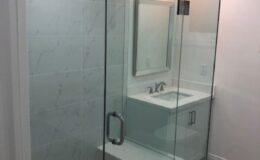 Bathroom Remodeling (73)