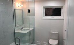 Bathroom Remodeling (74)