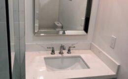 Bathroom Remodeling (75)