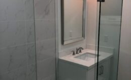 Bathroom Remodeling (76)